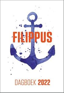 Filippus 2022 Dagboek