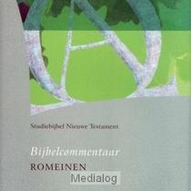 Studiebijbel Nt 7a Romeinen