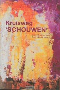 Kruisweg Schouwen