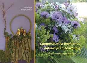 Composities En Boeketten