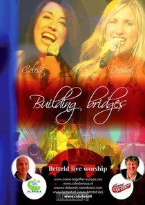 Dvd Building Bridges + Boekje