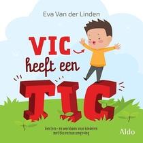 Vic Heeft Een Tic