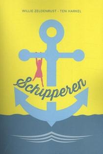 Schipperen