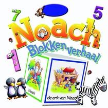 Noach Blokkenverhaal