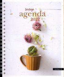 Terdege-agenda 2022