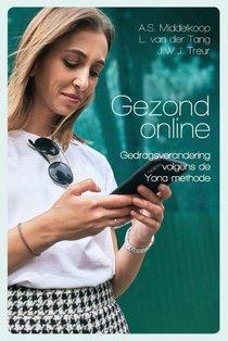 Gezond online