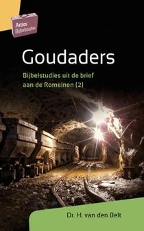 Goudaders