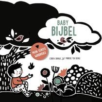 Babybijbel schepping