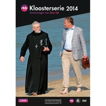 Kloosterserie 3 (2014)