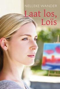 Laat los, Loïs