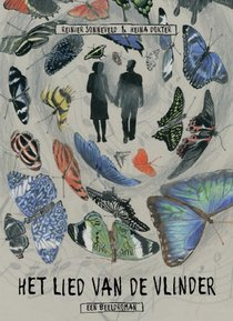 Lied Van De Vlinder