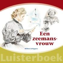 Een Zeemans-vrouw