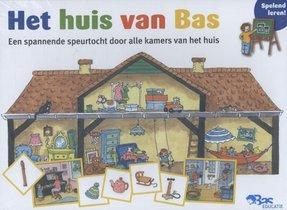 Huis Van Bas (spel)