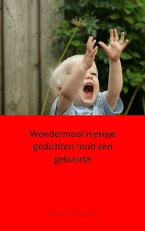 Wondermooi Mensje