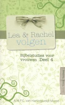 Lea En Rachel Volgen