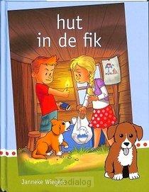 Hut In De Fik