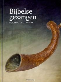 Bijbelse Gezangen