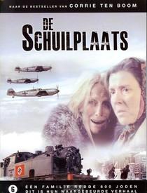 Schuilplaats, De (the Hiding Place)