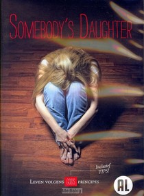 Somebody''s Daughter
