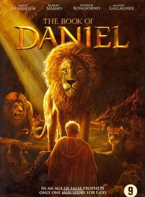 Book Of Daniel, The