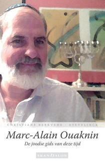 Marc-Alain Ouaknin