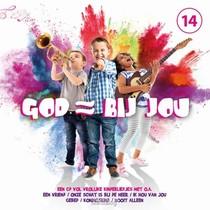 God=bij Jou
