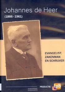 Johannes De Heer Docu