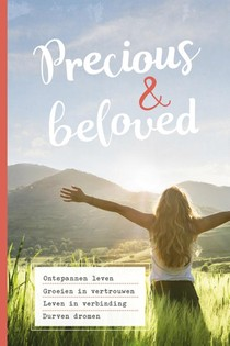 Precious & beloved (set van 10)