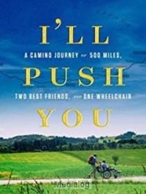 I''ll Push You