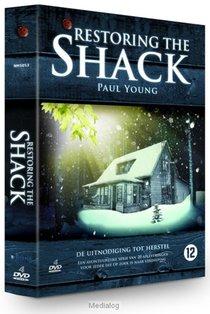 Restoring The Shack (de Uitnodiging Tot