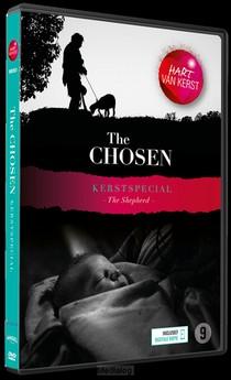 The Chosen - Kerstspecial (the Shepherd)