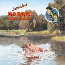 Bardo Redt Boris Luisterboek