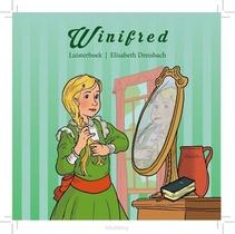 Winifred Luisterboek
