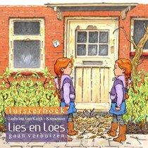 Lies En Loes Gaan Verhuizen Luisterboek