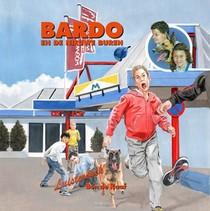Bardo En De Nieuwe Buren Luisterboek
