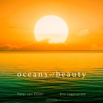 Oceans Of Beauty