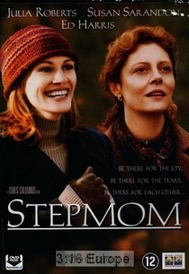 Stepmon