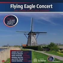 Flying Eagle Concert
