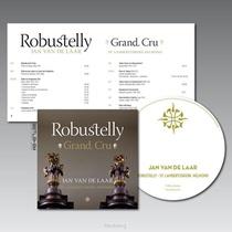Robustelly Grand Cru