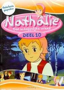 Nathalie Deel 10