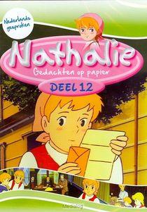 Nathalie Deel 12