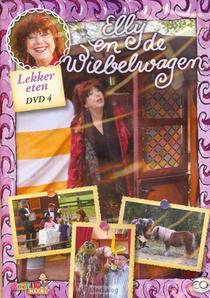 Elly & De Wiebelwagen 4