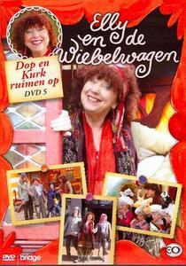 Elly & De Wiebelwagen 5