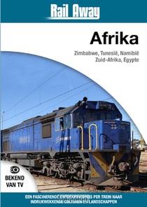 Rail Away Afrika