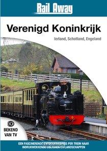 Rail Away Verenigd Koninkrijk