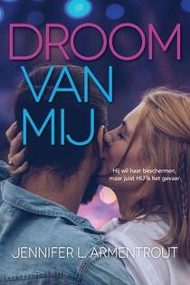 Droom Van Mij