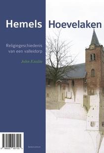 Hemels Hoevelaken + Gratis Boek