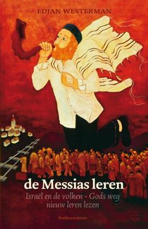 Messias Leren Pod