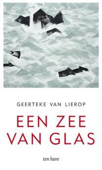 Zee Van Glas