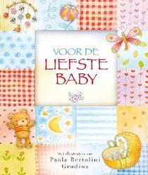 Voor De Liefste Baby